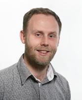 Dr David   Williamson