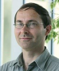 Dr John  Ellis