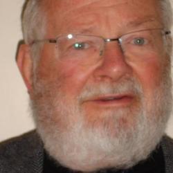 Professor Mick  Brown