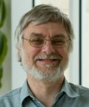 Dr Bill Allison's picture